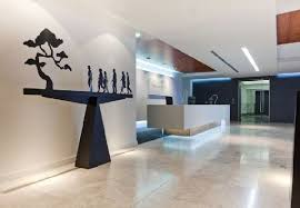 Modern Office Design Ideas Modern And Elegance Deneys Awesome Projects Office Interior Design Ideas