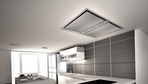 fans for low ceilings india