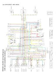 ask evan evan fell motorcycle works 9 evan fell motorcycle works just connect the coil to the power source and the ic ignitor as shown in this diagram and you ll be all set 1982 kawasaki kz440 wiring diagram