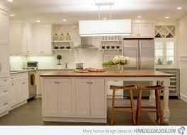 Kitchen Island Ideas kitchen table island Fascinating Ideas Of
