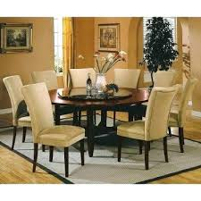 good 72 round dining table best of zinc top diameter inch cloth good 72 round dining