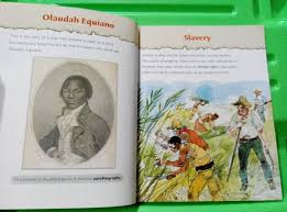 olaudah equiano essay best service of academic essay writing interesting narrative life olaudah equiano