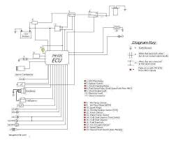 water temperature gauge auto meter wiring diagram auto meter pro auto meter wiring diagram elegant tachometer wiring diagram on auto meter pro comp