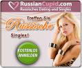 russische frau finden kostenlos deutsch