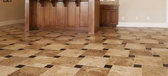 office flooring tiles. Or Commercial Property Tile Flooring Service In Marietta Office Tiles