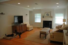Picking Paint Colors For Living Room Picking Paint Colors Living Room A Living Room A Sopongiro