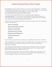 44 Luxury Resume Templates For Openoffice Awesome Resume Example