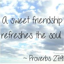 Christian Friendship Quotes Sayings Best of Christian Best Friend Quotes Together With Best Inspiring Friendship