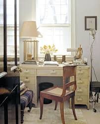 chic home office design home office. Shabby Chic Home Classic Office Idea  Exterior . Design