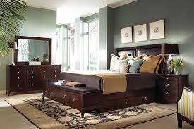 american drew bedroom furniture. american drew bedroom furniture \u2013 focused on design since 1927