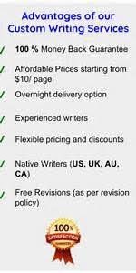 write my botany thesis esl application letter writer for hire custom creative essay editor websites usa good essay topics on allstar construction
