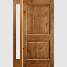 steel entry doors with glass home depot new door door design big residential exterior craftsman custom
