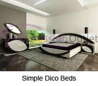 Furniture Cottage Rawalpindi Modern Furniture Designs