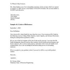 How To Write A Recommendation Letter For A Realtor Recommendation Letters Valid New Realtor Re Mendation Letter