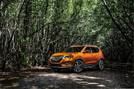 2018 nissan rogue sl. brilliant nissan 2018 nissan rogue with nissan rogue sl