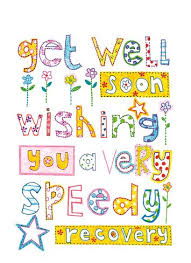 Get Well Wishes Quotes Get WelL Quotes Pinterest Recovery Feel better and Cards 80