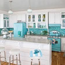 Coastal Kitchen Design Charming On Kitchen And 25 Best Ideas About Coastal Kitchen Images