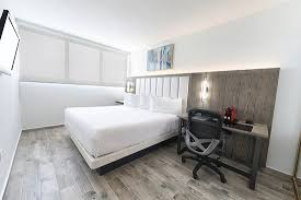 San juan airport is a hub for air sunshine, cape air, m&n aviation, seaborne airlines and tradewind aviation, and a focus city for jetblue. A Place To Sleep And Shower Review Of San Juan Airport Hotel San Juan Puerto Rico Tripadvisor
