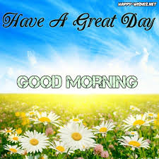 Image result for great day images