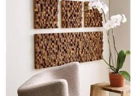 teak wood wall decor on teak wall art australia with wood carving wall art wooden furnitures