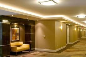 home led lighting strips. Decorating The Window And Door Frames Home Led Lighting Strips T