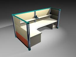 download office desk cubicles design. Perfect Office 3D Model Of Office Desk Cubicles Available 3d Format Max Autodesk  3ds Max Texture Jpg Free Download This Objects And Put It Into Your  For Download Office Desk Cubicles Design F