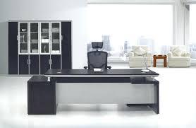 latest modern office table design.  Latest Office Table Design Manager Desk Modern  Photos Throughout Latest Modern Office Table Design Z