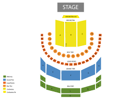 Houston Ballet Seating Chart Houston Ballet Tickets At Brown Theatre Wortham Center On March 3 2019 At 2 00 Pm