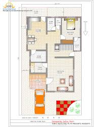 ground floor plan outstanding 1000 sqm house plans 12 kitchen 2400 sq ft house plans