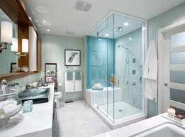 Charlotte Remodeling Company Charlotte NC Creating A Relaxing Classy Bathroom Remodeling Charlotte Nc