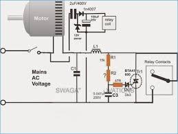 starter motor relay wiring diagram bestharleylinksfo motor soft starter wiring diagram