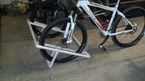 show your diy truck bed bike racks 2016 12 23 17 16