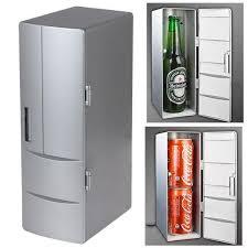 mini fridge office. Mini Fridge Office