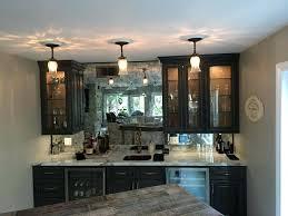 antiqued mirror mercury glass panels standard antique tiles off