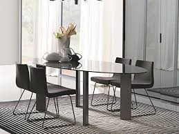 dining room tables oval. taul oval dining table room tables