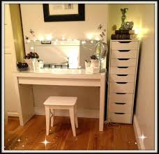 Small Tables For Bedroom Furniture Stunning Makeup Table Vanity Set Photo What Do You