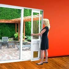 advanced pet door for sliding glass door q2389801 doggie doors for sliding glass doors installation