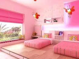 two girls bedroom ideas. Twin Size Bedroom Ideas 2 Girls Girl To Inspire You Beds . Two C