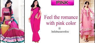 Any girl going out for her first date chooses a cute pink outfit from her  wardrobe. Pink color defines cuteness and love. Wear Pink and feel that cozy  ...