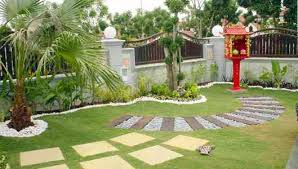 Small Picture Wonderful Garden Ideas Malaysia By In Design Decorating