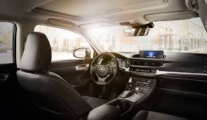 lexus ct200h 2018. perfect ct200h every 2018 lexus ct200h will have the brandu0027s safety system tech pack  including precollision warning and autonomous braking radar cruise control  for lexus ct200h