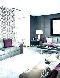 bedroom purple and white. Purple And White Room Black Grey Bedroom K
