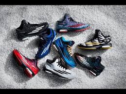 adidas basketball shoes 2017. top 7 adidas basketball shoes (2016-2017) 2017