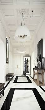 home decor and design. 30 granite flooring ideas for modern style room transformation. decor homehome home and design