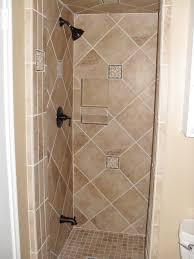 Small Shower Remodel Ideas bathroom remodels for small bathrooms bathroom 6485 by uwakikaiketsu.us