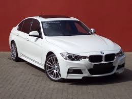 BMW 3 Series 2013 bmw 320i review : Sport Car: BMW 320i vs Lexus IS350 E vs Mercedes-Benz C200