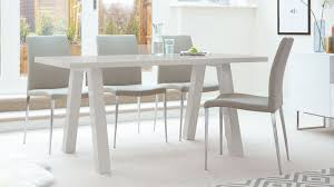 contemporary 6 seater grey gloss dining table uk dining room table with dining room sets uk 100 dining room furniture