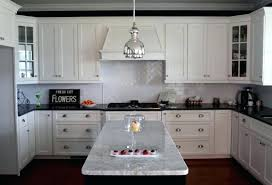 astonishing kitchen s at granite s kitchens amazing home glamorous in how much do countertops cost