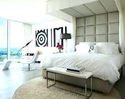 bedroom rug ideas bedroom floor great ideas for bedroom rugs bedroom round rug for contemporary bedrooms bedroom rug