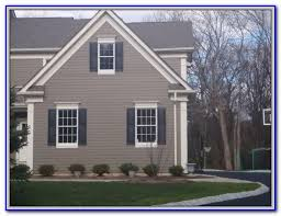exterior house trim color combinations. elegant house siding and trim color painting home design with color. exterior combinations